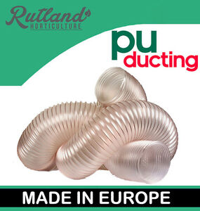 PU-Flexible-Ducting-Hose-Ventilation-Fume-Dust-Extraction-Woodworking-Fan