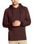 Xl Sweatshirt Fudge Jack Men's Sweat Bnwt Jones Jcowin Size Hood amp; Noos pO0PqpU