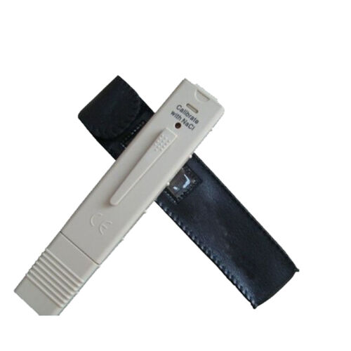 Digital TEMP TDS3 Wassertester Messgerät Wasserqualität 0-9990 PPM Wasser AA