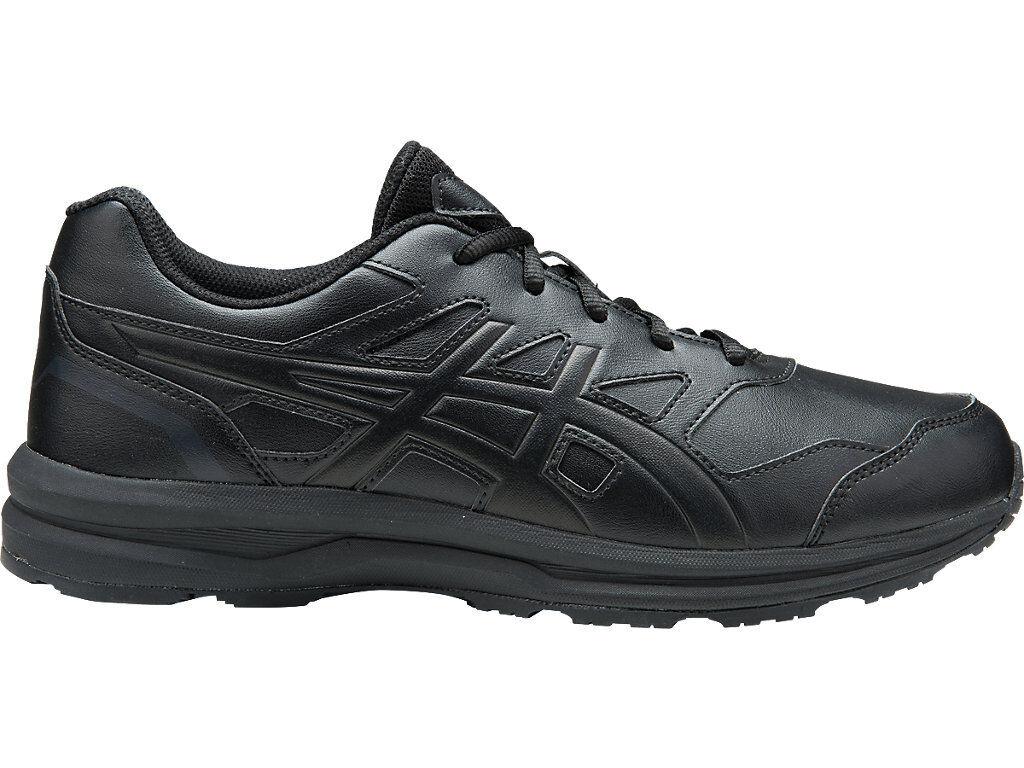 BARGAIN    Asics Gel Mission 3 SL Pour des hommes en marchant chaussures (D) (9016)
