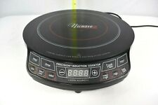 Nuwave 2 Precision Induction Cooktop By
