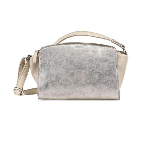 TopDeal TAMARIS Damen Handtasche COURTNEY Crossbody Bag Umhängetasche NEU DEAL