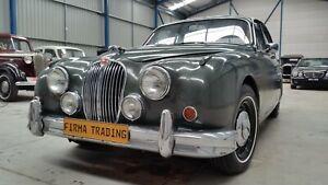 1963-JAGUAR-Mark-2-MK2-MKII-3-4-Litre-by-Firma-Trading-Classic-Cars-Australia