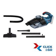 Bosch Bcs1top aspirateur sans fil | Achetez sur eBay