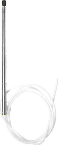 Antennenmast Antenne ÜRO  8618361RAM passend für Volvo C70 Cabrio