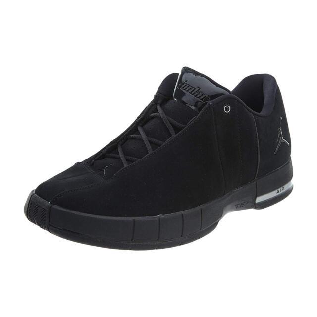 Authentic Jordan Team Elite 2 Low Basketball Shoe Men s US 10 for ... 3537498e8