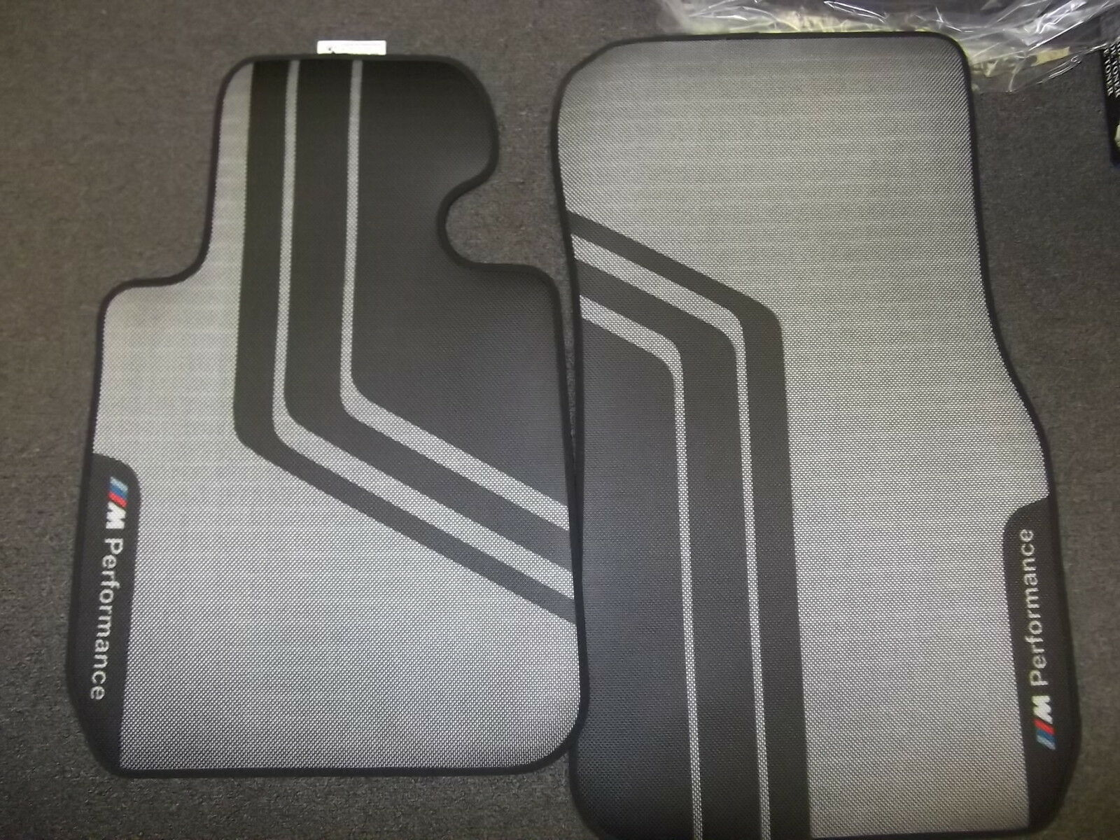 dinan and for floor signature series htm mats m bmw js call