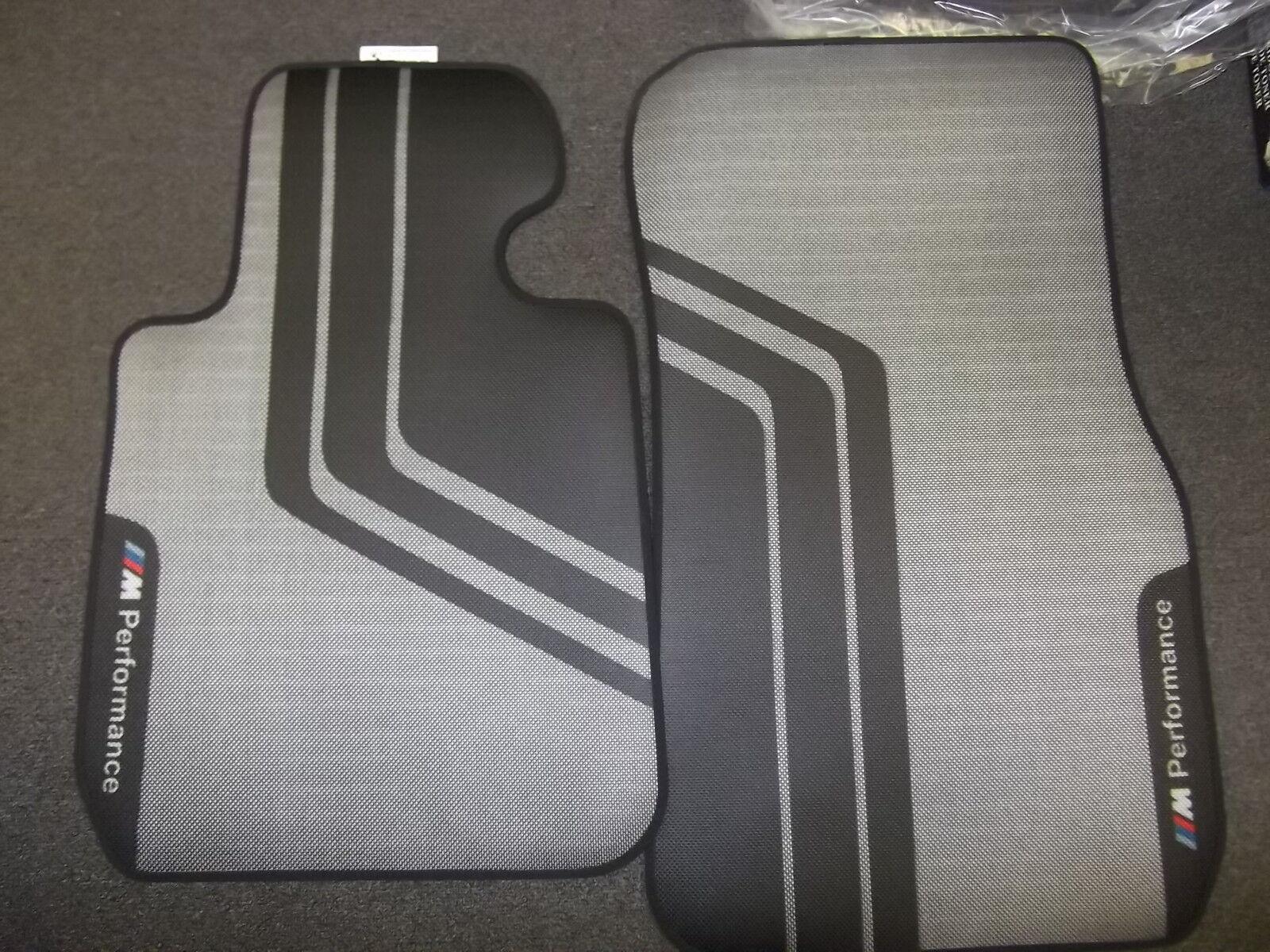 floor bmw img mats photo x black beige of interior