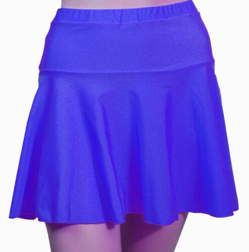 Ballet Colours Ballet Skirt Basque  Lycra