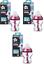 Tommee-Tippee-3x-Advanced-Anti-Colic-150ML-260ML-340ml-Bottles-W-MINI-BRRUSH thumbnail 6