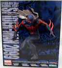 KOTOBUKIYA Marvel Now Spider-man 2099 ARTFX Mk206 Action Figure