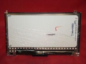 LCD Asus HN116WX1-100 - écran LCD 11.6 pouce Tablette T200TA- pièce originale - France - État : Occasion : Objet ayant été utilisé. Objet présentant quelques marques d'usure superficielle, entirement opérationnel et fonctionnant correctement. Il peut s'agir d'un modle de démonstration ou d'un objet retourné en magasin aprs un - France