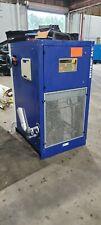 Beko Air Dryer Drypoint Ra 4019964 Refrigeration Dryer