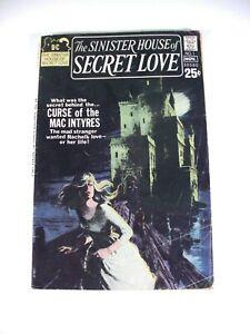 The-Sinister-House-of-Secret-Love-1-OCT-NOV-1971-DC-Comic-Book