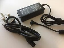 19v 3.42A LAPTOP Power Supply AC Adapter Charger for ASUS / ACER + more * DCB003