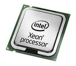 Certified Refurbished 662065-L21 20M Cache, 2.20 GHz, 8.00 GT//s -BL460C G8 New Bulk Intel Xeon Processor E5-2660