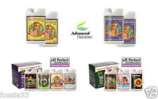 Advanced Nutrients ph-perfect EXPERT 1 LITRO sensi Bundle