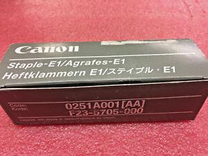FT4-Canon-F23-5705-000-0251A001AA-E1-Staple-Cartridge