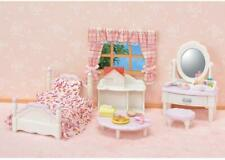Calico Critters Deluxe Kozy Kitchen Set Set Gift Kids Epoch CC2257 NEW