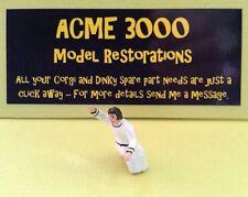 Corgi 277 The Monkees Monkeemobile - Reproduction Repro Mickey Dolenz Figure