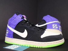 item 2 Nike Dunk High Premium SH SB BLACK PURPLE RASPBERRY SEND HELP 616752- 016 NEW 11 -Nike Dunk High Premium SH SB BLACK PURPLE RASPBERRY SEND HELP  ... c0209861fa74