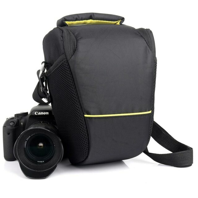 Samsonite 28234 Df 10 Compact Camerabag Sac D Appareil Photo For Sale Online Ebay