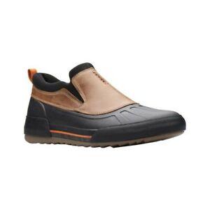 Clarks-Men-039-s-Bowman-Free-Loafer