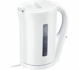 2200W-Portable-Cordless-Powerful-Electric-Kettle-Fast-Boil-Hot-Water-Jug-1-7L