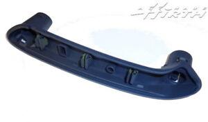 Haltegriff-Tuergriff-innen-rechts-schwarz-Original-VW-Lupo-Seat-Arosa-6X0867180B