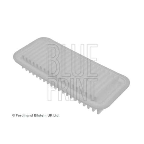 Fits Citroen C1 1.0 Genuine Blue Print Air Filter Insert