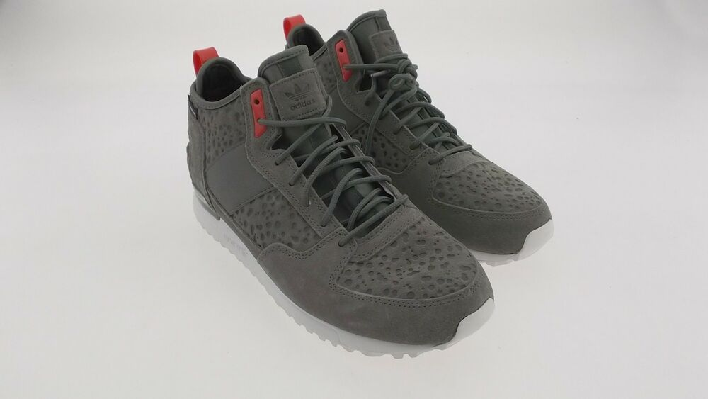 Adidas homme Military Trail courirner (olive / stmajo / whtvap) M20996