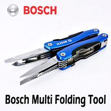 Genuine Bosch small Multi Tool pocket size