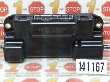 2001-2006 Acura MDX A//C Climate Temperature Control Module 79610-S3V-A23 OEM!