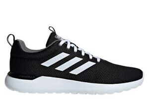 Chaussures-Hommes-adidas-EE8138-Basket-Basses-Sportif-Tennis-Course-Running