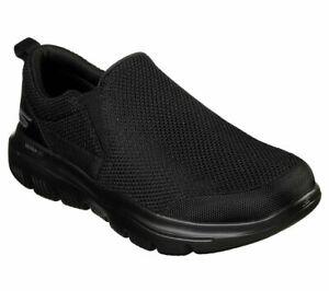 skechers shoes mens