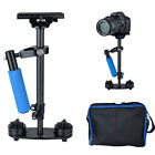 Carbon Fiber Handheld Stabilizer SF-04 for Steadicam DLSR Camera Camcorder & BAG