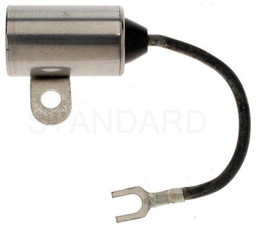 Condenser Standard MA-116