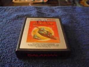 Galaxian-Atari-2600-1983