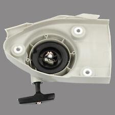 Recoil Starter Assembly For Stihl Ts410 Ts420 Ts480i Ts500i Cut Off Saw 42381900