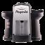 miniatura 3 - 100 Cialde Capsule Lavazza CREMA E AROMA Espresso Point ORIGINALI *