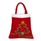 Christmas wedding supplies Creative home gifts Candy Bag Home Decor