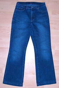 Otto-Kern-KONCERT-Jeans-32-Hose-Herrenhose-Herren-Standard-Jeanshose-Herrenjeans