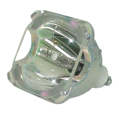 E22 150r-180W 1.0 TV Lamp