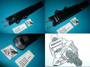 Tauchrohr-Gabelrohr-CB-750-F2-CB750-F2-Bj-1977-1978-51521-410-003ZA