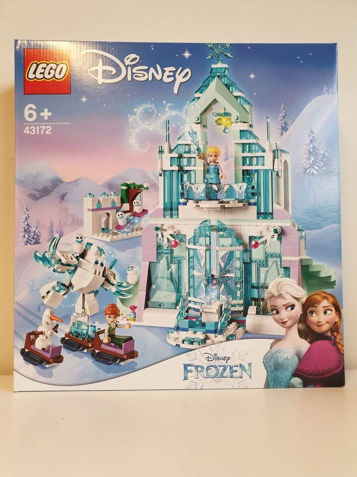 LEGO 43172