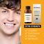 Malattia-di-gomma-potente-trattamento-Male-respirare-cura-STOP-emorragia-receeding-gengive-denti miniatura 3