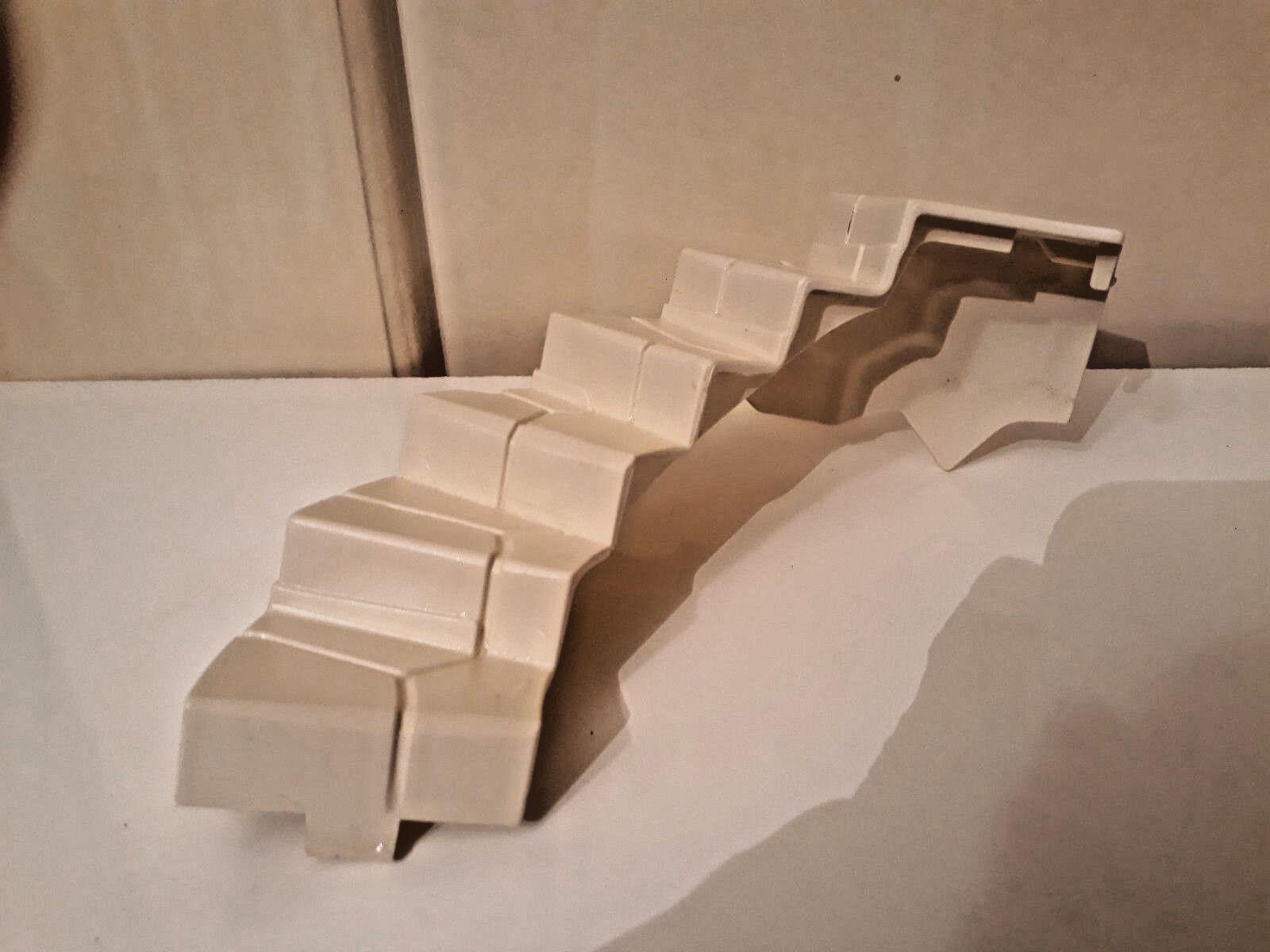 Playmobil 4294 escalera de de de piedra escalera pieza de repuesto nº 30456090 22d7df
