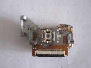LG-RC-278-DVD-Laser-fuer-Laufwerk-MSDH-W009-A-NEU