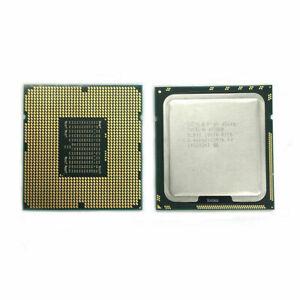 Intel-Xeon-X5690-SLBVX-3-46GHz-6-Core-6-4GT-s-12MB-1333GHz-LGA1366-CPU-Processor