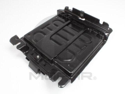 Battery Tray Mopar 0VU01205